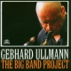 Ullmann, Gebhard Big Band Project