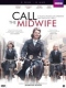 Tv Series DVD Call the Midwife S1