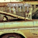 Strawberry Girls CD French Ghetto
