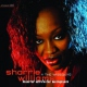Williams, Sharrie & Wiseg Hard Drivin´ Woman -Digi-