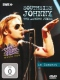 Southside Johnny & Asbury Jukes In Concert - Ohne Filter