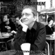 Warren, James Jim´s Easy Listening Albu
