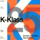 V  /  A CD K-klass 25