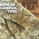 Wishbone Ash Live In Geneva 1995