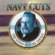 Tawney, Cyril Navy Cuts