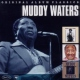 Waters, Muddy Original Album Classics