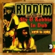 Sly & Robbie Riddim: Best of