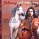 Whitehorse, Johnny Riders of Healing Road