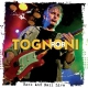 Tognoni, Rob Rock´n´roll Live