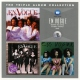 En Vogue Triple Album Collection