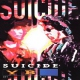 Suicide Why Be Blue + Bonus Cd