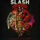 Slash Feat. Kennedy, Myles & The Conspirators Apocalyptic Love