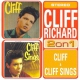 Richard, Cliff Cliff/Cliff Sings