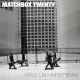 Matchbox Twenty Exile On Mainstream (international Version)