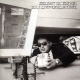 Beastie Boys Ill Communication / Remastr
