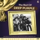 Deep Purple Knocking At Your / Slidepack