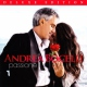 Bocelli, Andrea CD Passione(deluxe Version)