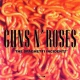 Guns N´roses Spaghetti Incident