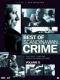 Tv Series Best Scandinavian Crime 6