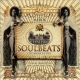 V / A Chateau Soulbeats [LP]