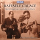 Calace, R. Complete Works For..
