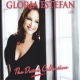 Estefan, Gloria Dutch Collection