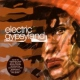 V / A Electric Gypsyland Ep [LP]