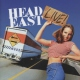 Head East Live ! -Coll. Ed-