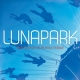 V / A Lunapark-the Sound of