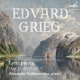 Grieg, E. Lyric Pieces