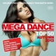 V / A Mega Dance Top 50 Autumn
