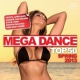 V  /  A CD Mega Dance Top 50 Spring