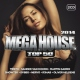 V / A Mega House Top 50 2014