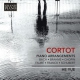 Cortot, Alfred Piano Arrangements