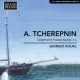 Tcherepnin, A. Piano Music Vol.6