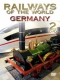 Special Interest Railways of the World -..