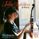 Vivaldi / Akhunov Seasons
