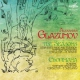 Glazunov, A. Seasons/Chopiniana