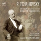 Tchaikovsky, P.i. Seasons/Serenade For Stri