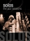 Baptisto, Cyro Solos: the Jazz Sessions