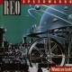 Reo Speedwagon Wheels Are Turnin´