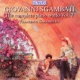 Sgambati, G. Complete Piano Works Vol.