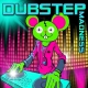 V / A Dubstep Madness