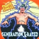 Hyperjax Generation X-Rated