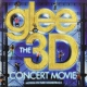 O.S.T. Glee the 3d Concert..