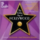 Royal Philharmonic Orches Golden Age of Hollywood