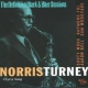 Turney, Norris I Let a Song