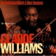 Williams, Claude My Silent Love