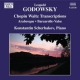 Godowsky, L. Piano Music Vol.9