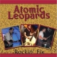 Atomic Leopards Rockin´ Fix